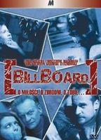 Billboard a3f0342a boxcover