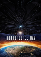 Independence day resurgence 3393b353 boxcover