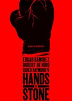 Hands of stone 13dbbf55 boxcover