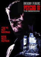 psycho iv the beginning
