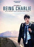Being charlie e4524e26 boxcover