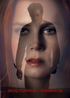 Nocturnal animals 03eac7f0 boxcover