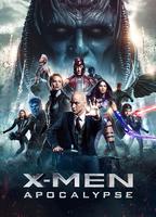 Xmen apocalypse 046c7a86 boxcover