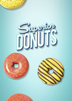 Superior donuts 37712e86 boxcover