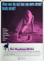 The Mephisto Waltz