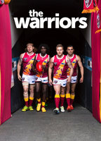 The warriors 2017 b1f9a527 boxcover