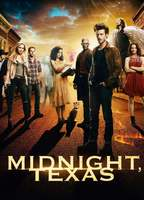 Midnight texas f1b4446e boxcover