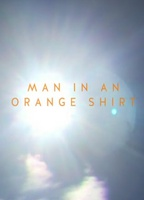 Man in an orange shirt 220d8708 boxcover