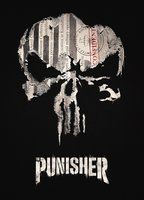 Marvels the punisher 97b6e02f boxcover