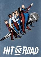 Hit the road e06dc85f boxcover