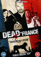 Dead in france 8ca27712 boxcover