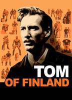 Tom of finland 9323b9c6 boxcover