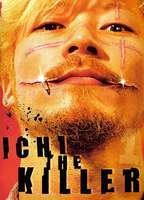 Ichi the killer 451b53e2 boxcover