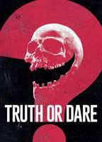 Truth or dare a878f652 boxcover