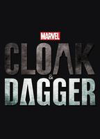 Marvels cloak dagger aa5096fe boxcover