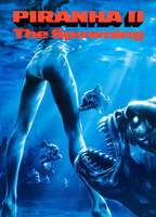 Piranha part two the spawning b8a7634a boxcover