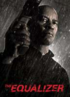 The equalizer bd02d84c boxcover