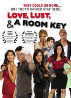 Love, Lust & a Room Key