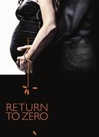 Return to zero 9f9ac17a boxcover