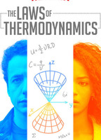 The laws of thermodynamics ebd712f0 boxcover