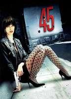 45 e4ca2b2f boxcover