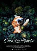 Core of the world 83a76113 boxcover
