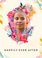 Nappily ever after efd33b49 boxcover