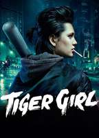 Tiger girl 697c7bba boxcover