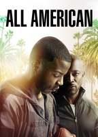 All american 021330e2 boxcover