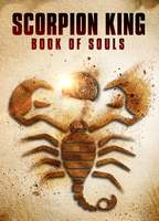 The scorpion king book of souls 047652a4 boxcover