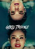 Good trouble 53c41484 boxcover