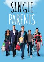 Single parents dc2a65be boxcover