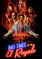 Bad times at the el royale 2fe7af35 boxcover