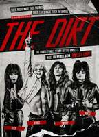 The dirt 95bd06e3 boxcover