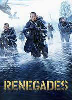 American renegades 4bd74539 boxcover