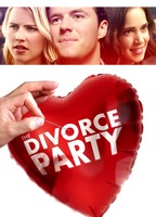 The divorce party 29f57447 boxcover