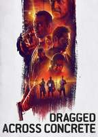 Dragged across concrete 07056ac7 boxcover