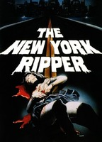The new york ripper 53956523 boxcover