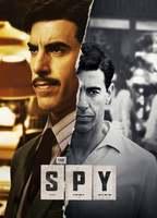 The spy 1eb20157 boxcover