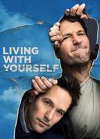 Living with yourself eda23f36 boxcover