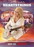 Dolly parton s heartstrings 7fc06d81 boxcover