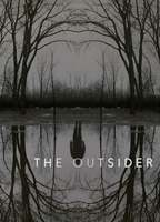 The outsider 6ab62d4f boxcover