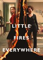 Little fires everywhere 89cf6ea0 boxcover