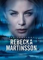 Rebecka martinsson 77e62f94 boxcover