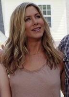 Jennifer aniston 3f5b6280 biopic
