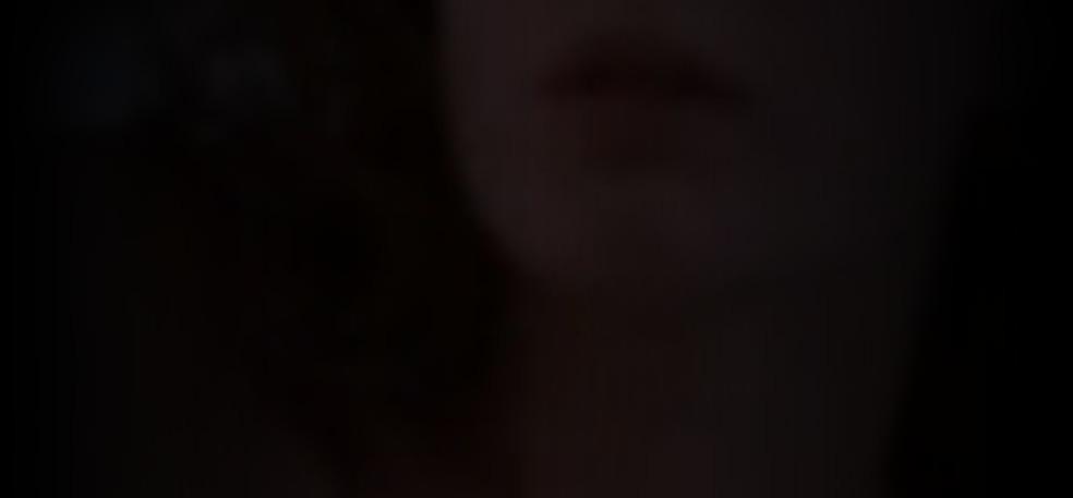 Celebrity Gabrielle Anwar Nude Pics HD