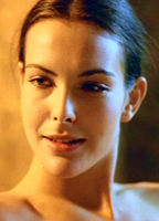 Carole bouquet a906c046 biopic