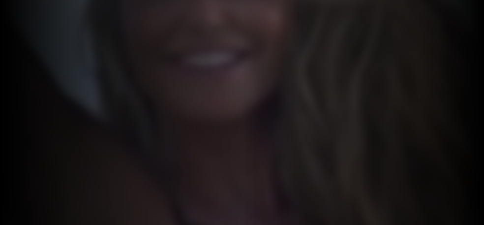 christie brinkley sex video