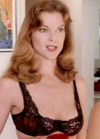 Marcia cross 96b69688 biopic