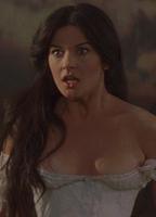 Fotos de julia roberts desnuda